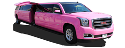 pink22222